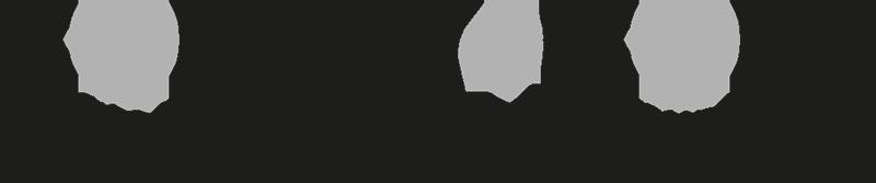Logo Coraycom AG