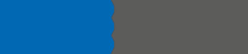Logo Nue Hauswartung und Reinigung GmbH