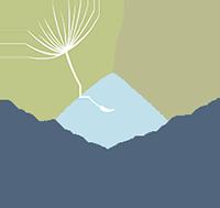 Logo Andrea Fischer Akupunktur