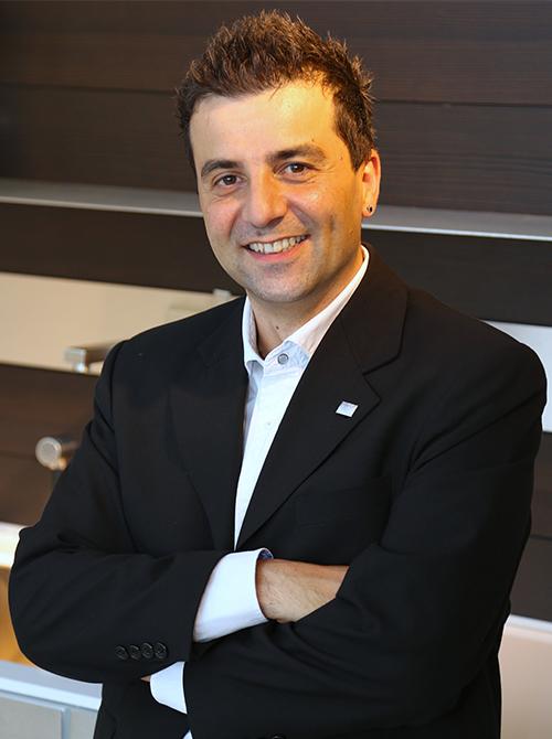 Giuseppe Maienza