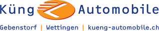Logo Auto-Center Küng AG