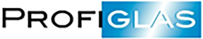 Logo Profiglas