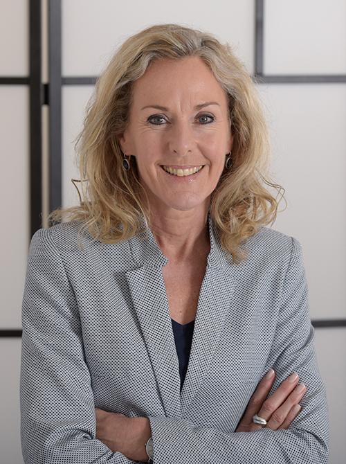 Barbara Jordi