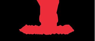 Logo Raum & Duft Konzept AG