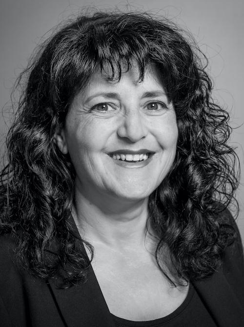 Rosa Treccarichi