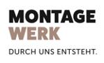 Logo Montagewerk